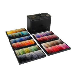 Textile Color of 2020 - ARS Colors
