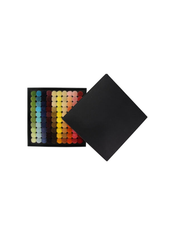 Color Management - arscolors