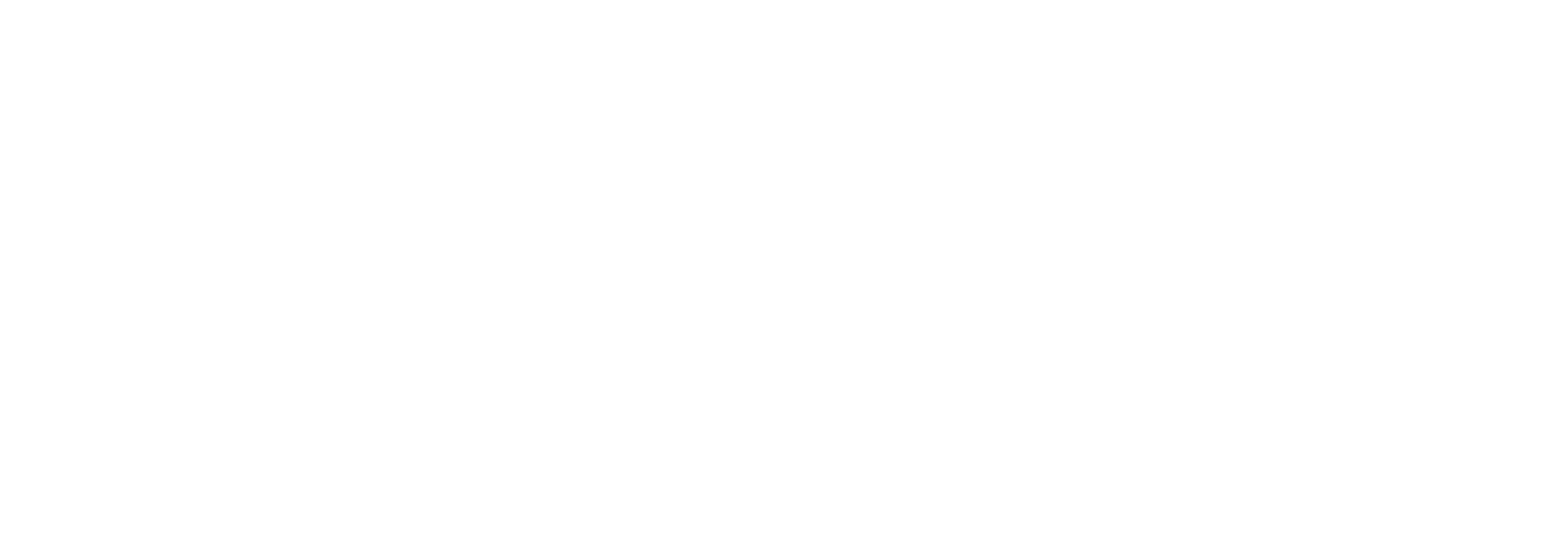 Ars Colors Box