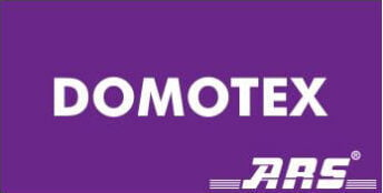 ARS Domotex